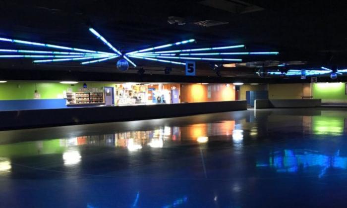 SkatingFloor2.jpg